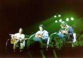 Virtuoso Guitar Superstars